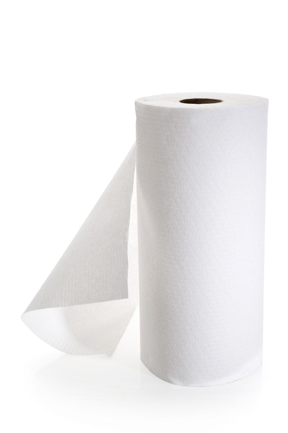 5 arms umbrella alabama rig - Paper Towel Roll